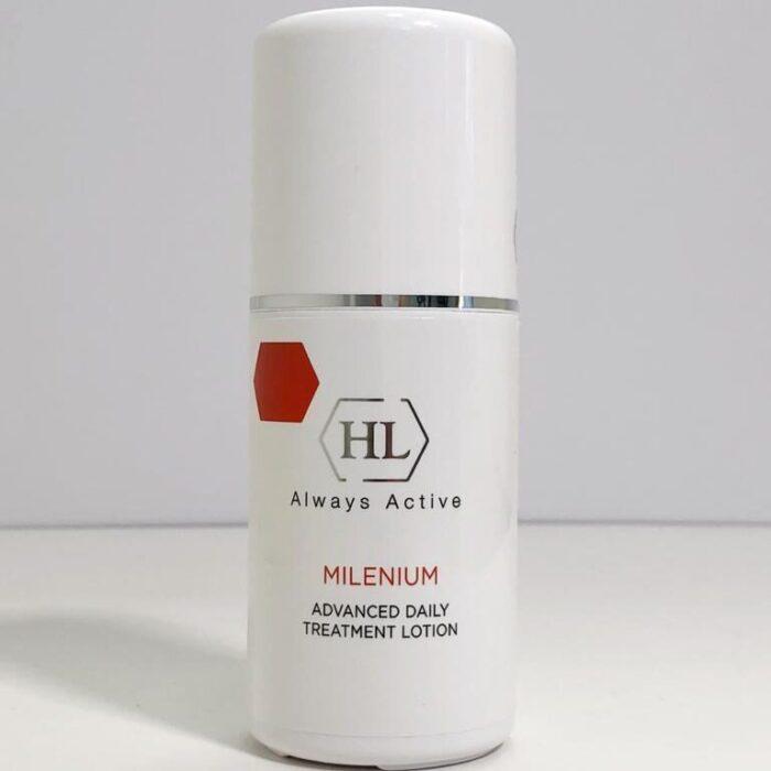 Holy Land Milenium Lotion 250 ml